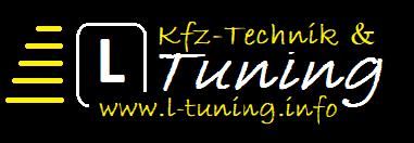 L-Tuning